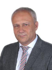 Dariusz Koncewicz