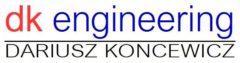 cropped-Logo_dk-eng-1.jpg
